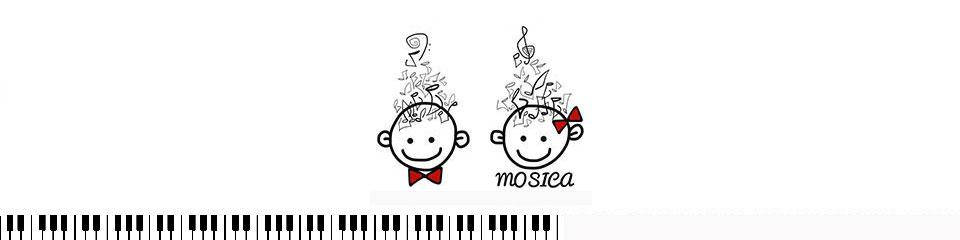 MOSICA